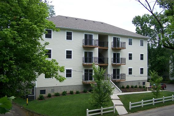 6 Milliron Bobcat Rentals Athens Ohio Apartments Rental Housing Off Camp