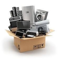 Apartments Athens Ohio - Some Move In Essentials