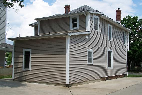 hookup athens ohio House for rent in athens washer/dryer hookups in athens oh - 4756682328 this is a home posted on oodle classifieds vouchers accepted we accept vouchers cable tv hookups air-conditioning washer dryer hook-up in unit tile floors.