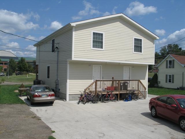 west state street apts a b bobcat rentals athens ohio apartments